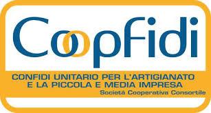 Logo Coopfidi
